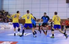 Până la startul viitoarei ediţii a Ligii Naţionale handbaliştii de la Potaissa Turda voe efectua o serie de turnee amicale