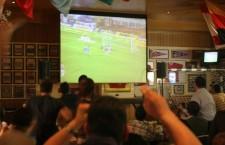 Românii vor vedea la TV,   pentru un preț minim,   doar jumătate dintre meciurile din Liga I și Cupa Ligii