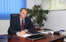 Rețea wi-fi gratuită și camere de supraveghere în parcurile din Turda şi Câmpia Turzii