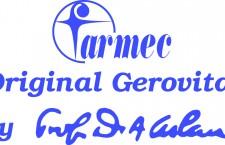 Cifră de afacere în creștere cu 10% pentru Farmec