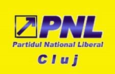 PNL se dă câştigător pe Cluj Napoca