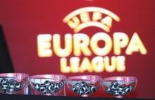 Steaua şi Astra Giurgiu vor juca primele meciuri în grupele Europa League la data de 18 septembrie