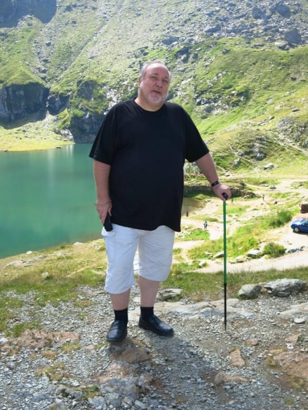 Buchi Stephan,   expert elveţian în domeniul asistenţei sociale.