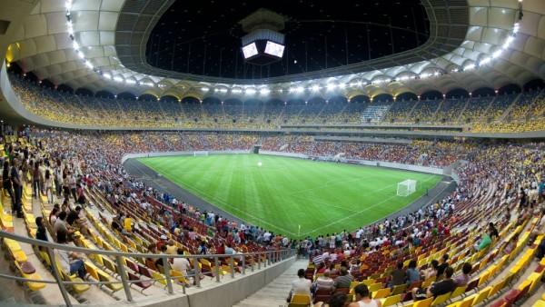 Euro 2020/ Dacă ne calificăm, jucăm două meciuri acasă