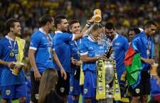 Câştigătoarea Cupei României din urmă cu doi ani,   Petrolul Ploieşti,   întâlneşte miercuri,   24 septembrie pe Unirea Jucu,   în 16-imile competiţiei