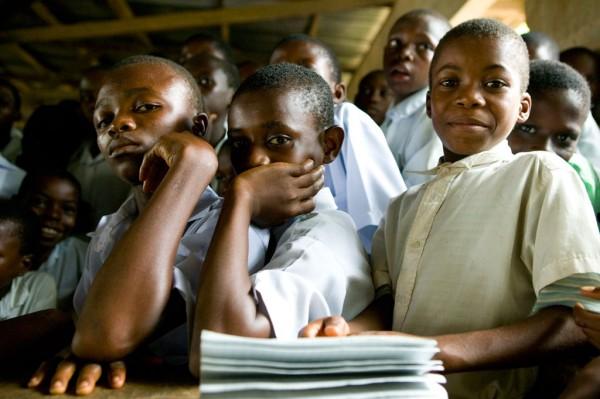 copii Nigeria1
