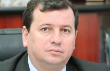 """Liviu Radu,   expert în Administraţie: """"UDMR trebuie să discute aspectele economice ale autonomiei!"""""""
