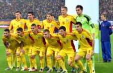Componenţii echipei naţionale de fotbal a României ratează calificare după calificare,   dar cer prime uriaşe