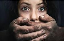 23 septembrie - Ziua Internaţională Împotriva Exploatarii Sexuale şi a Traficului Femeilor şi Copiilor.