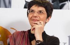 Ioana Pârvulescu/Foto: europa.eu