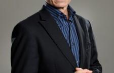 Alexandru Tulai,   Presedinte Cluj IT Cluster