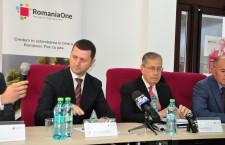 Mark Gitenstein: Candidaţii la preşedinţie ar trebui să adopte concluziile din raportul CEPA şi să asigure funcţionarea justiţiei