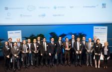 Deloitte CE Tehnology Fast 50,  competiția celor mai dinamice companii din domeniul tehnologic.