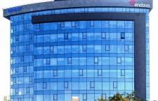 Noul sediu Endava din Cluj-Napoca va găzdui în viitor 850 de angajați