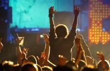 Patru festivaluri din România,   dintre care trei din Cluj,   nominalizate la European Festival Awards