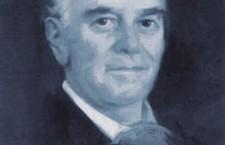 Ştefan Pascu