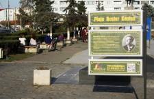 Clujul are cinci străzi noi