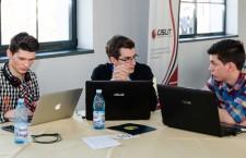 Susținere internațională pentru Spherik Accelerator, programul care susține tinerii anteprenori