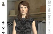 O aplicație dezvoltată de clujeni pentru piața internațională revoluționează cumpărăturile online