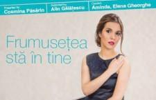 Atipic Beauty,   pentru al doilea an consecutiv la Cluj