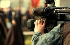 Jurnaliștii străini vor realiza,   la Cluj,   reportaje despre fonduri europene