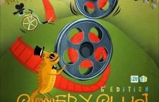 Comedy Cluj 2014 dă, vineri, startul distracției