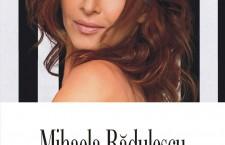 Ce a înţeles Mihaela Rădulescu din cum iubesc bărbaţii