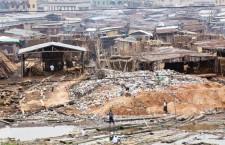 Nigeria scapă de Ebola. Un clujean povestește ce reacție au avut localnicii vizavi de febra hemoragică