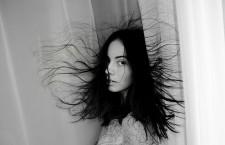 Una dintre fotografiile câștigătoare de anul trecut:Roots / Foto: Iulia Popa