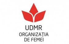 Protocol de colaborare între femeile din UDMR și PPE