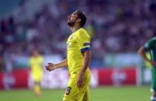 Lucian Sânmărtea l-a scos şi de această dată pe Piţurcă, a dat două pase de gol şi a determinat eliminarea unui finlandez. România a câştigat cu Finlanda, scor 2-0 şi e mai aproape de turneul final din Franţa / sursa foto: gsp.ro