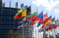 Europa între sfârşitul Integrării şi începutul Dezintegrării. Episodul scoţian