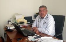 """Medicul geriatru Valer Donca: """"O să vă șocheze: îmbătrânirea începe la 30 de ani"""""""