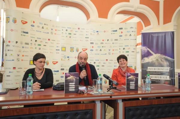 Foto: Biró István