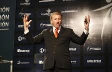 Brett Minchington,   speakerul numărul unu în lume pe Employer Branding.