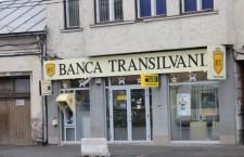 Banca Transilvania şi A.T. Kearney Management Consulting  colaborează pentru integrarea Volksbank România în structura BT (P)