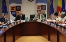 La Cluj urmează o nouă campanie electorală? Foto: Dan Bodea