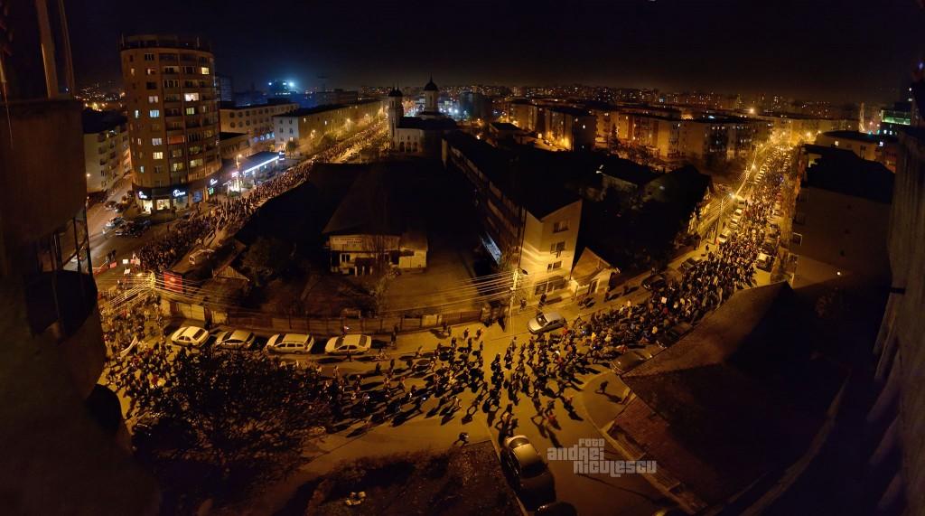 Foto: Andrei Niculescu