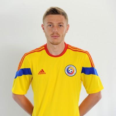 Bogdan Mitrea