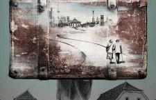 """""""Pașaport de Germania"""",   un documentar despre cel mai amplu negoț de oameni,   proiectat la Temps d'Images. Video"""