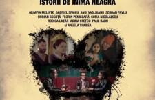 Update. Cele mai de succes scurtmetraje românești ale anului,    proiectate la Cinema Victoria. Video