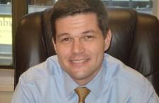 Wess Mitchell,   președintele Centrului pentru analiza politicilor europene (CEPA) vine la Cluj