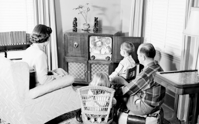 american-television-1940s