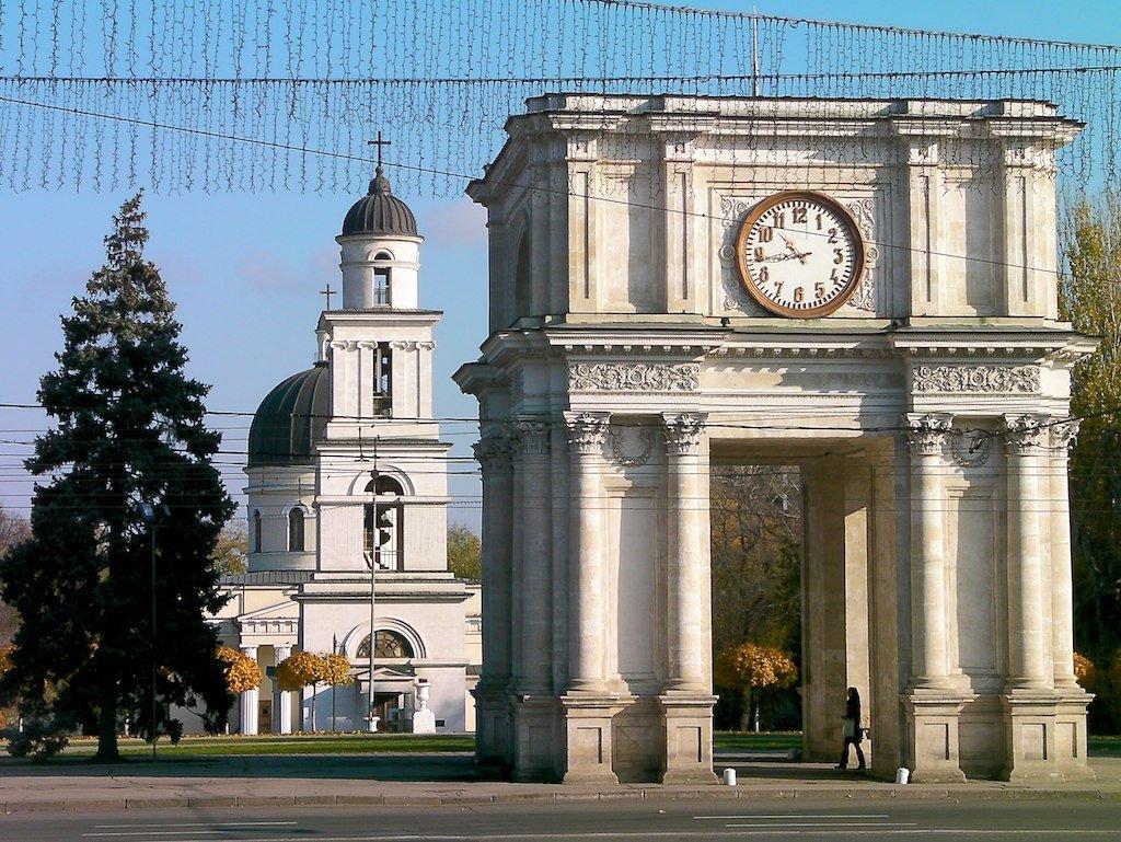 chisinau--2276223-0