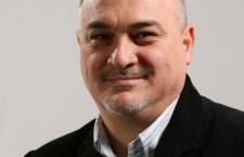 Sociologul Ioan Hosu