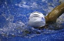 Cupa Orca dă startul competiției pentru amatorii de înot