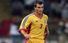 Ioan Ovidiu Sabău revine, joi, pe terenul de fotbal, în scop caritabil