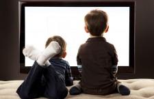 Prieten sau duşman? 21 noiembrie este Ziua Mondială a Televiziunii.