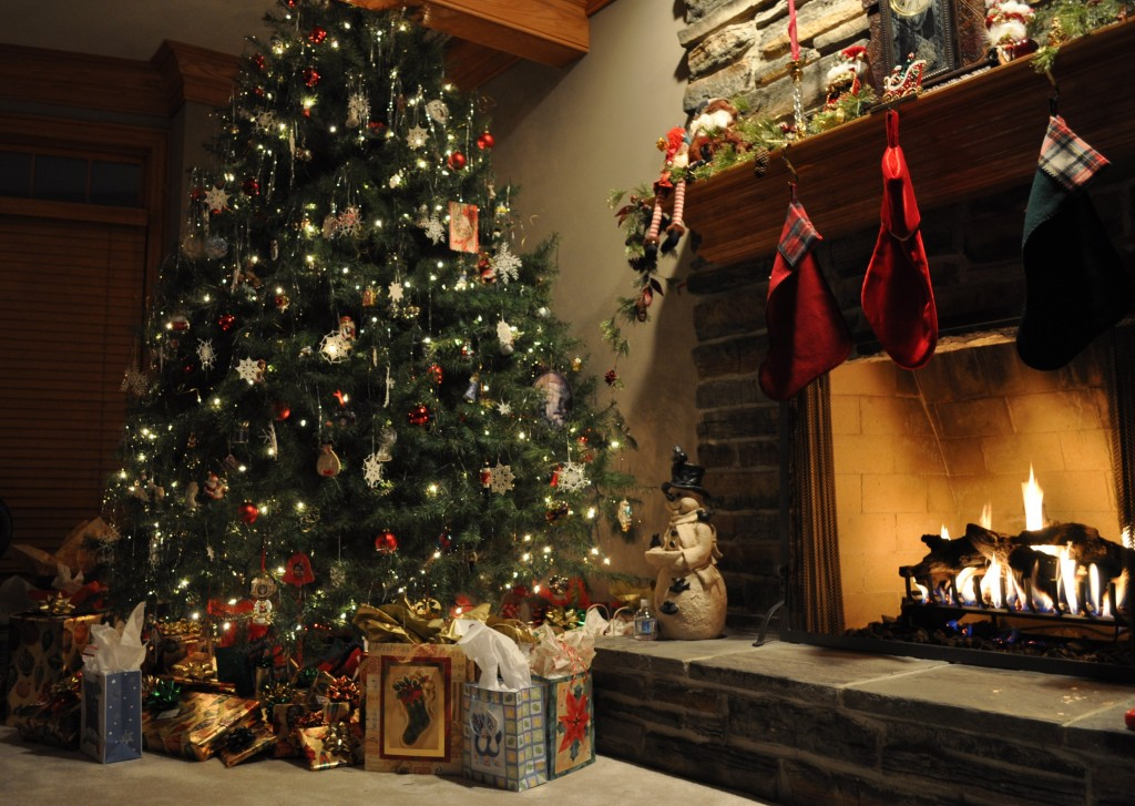Christmastree-womenmomsblog