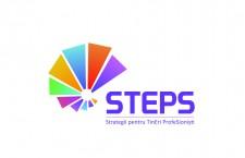 Doreşti să lucrezi în domeniul HoReCa? Înscrie-te acum la cursurile de formare profesională din proiectul STEPS!